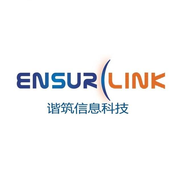 上海谐筑信息科技beplay官网APP