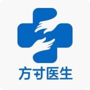 方寸泉香(北京)科技beplay官网APP