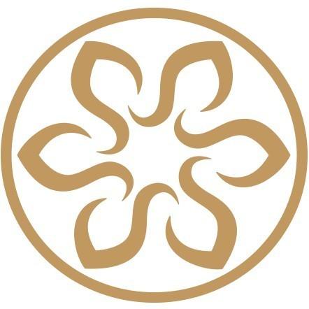 上海恒润达生生物科技beplay官网APP