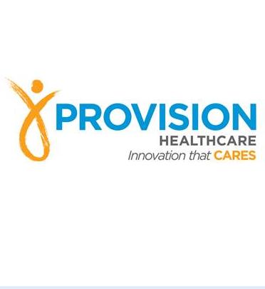 美国Provision集团